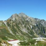 剣岳-「点の記」の舞台-絶景写真