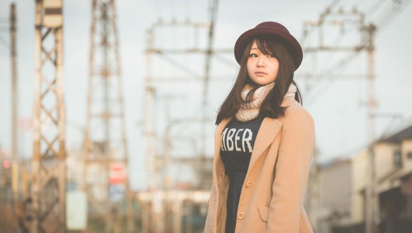 【編集長麦ちゃん】 東京女子が見た富山と富山男子♪第2弾